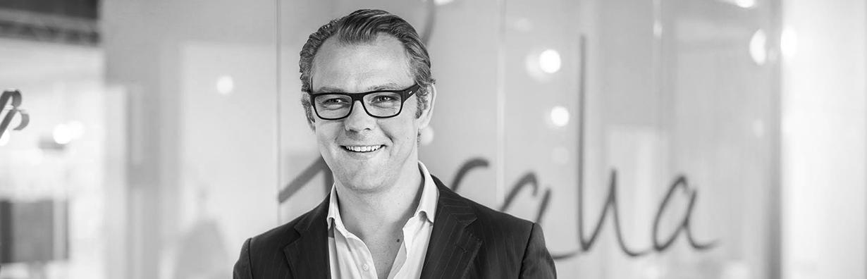 Rockaway Capital acquires Unister travel assets ab-in-den-urlaub.de and fluege.de